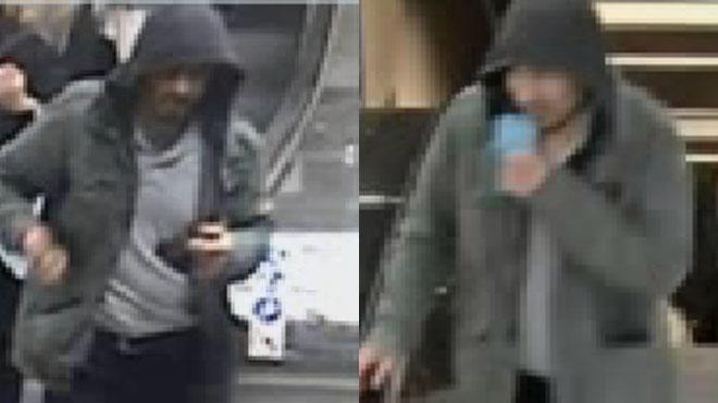 Un Ouzbek accusé d'avoir mené l'attentat de Stockholm — Suède