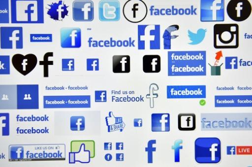Facebook s'engage dans l'élection présidentielle