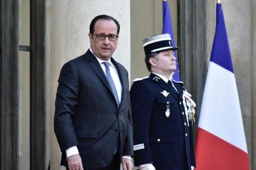 Marine Le Pen : une manifestation anti-Front national fait polémique