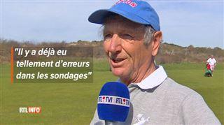 Les Français face à leur destin (5/12)- les nombreux retraités du TOUQUET se laisseront-ils tenter par le jeune Macron?