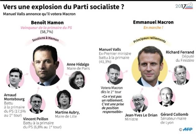 Attentat sur les Champs-Élysées : les policiers périgourdins tristes et en colère