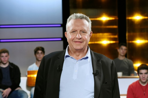 Présidentielle : les onze candidats seront bien sur France 2 jeudi