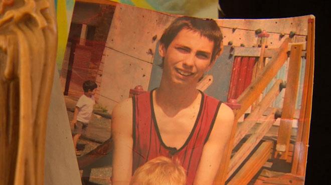 Comment cinq jeunes ont-ils pu torturer et tuer Valentin, jeune déficient mental? Un pédopsychiatre répond