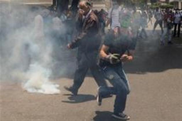 Trois morts dans des manifestations, nouveaux rassemblements prévus — Venezuela