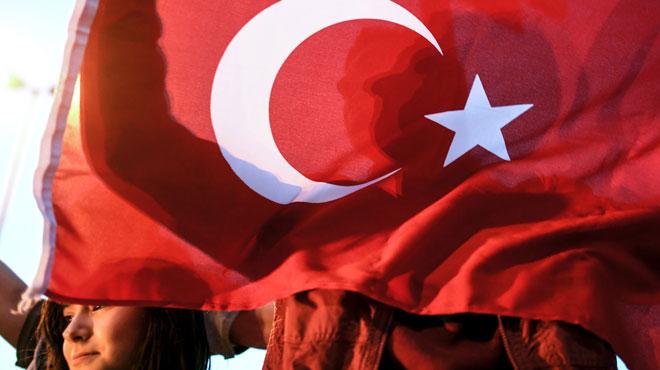 Le nombre de Turcs qui quittent la Belgique augmente: