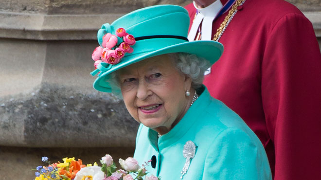 La reine Elizabeth II fête ses 91 ans: comment va-t-elle célébrer son anniversaire?