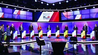 Attentat à Paris- quel impact sur l'élection présidentielle?