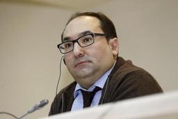 PS invite le gouvernement à préférer un instrument de relance à une opération budgétaire