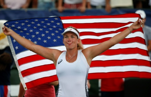 FED CUP 2017 : Groupe Mondial  - Page 8 3848213