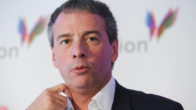 Surprenant- démissionnaire du PS, Stéphane Moreau demeure bourgmestre indépendant d'Ans 1