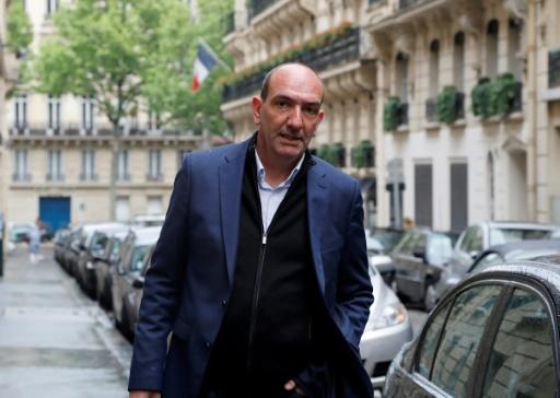 Incidents lors de Bastia-Lyon : dix personnes supplémentaires renvoyées en correctionnelle