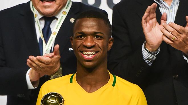 Deux autres raisons motivent le choix de Pepe — Mercato / PSG
