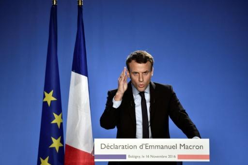 Avec qui Emmanuel Macron va-t-il gouverner?