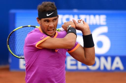 Novak Djokovic affrontera Rafael Nadal en demi-finale à Madrid — ATP