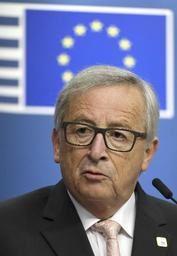 Présidentielle française - Pour la première fois, l'Europe a été le principal enjeu du scrutin