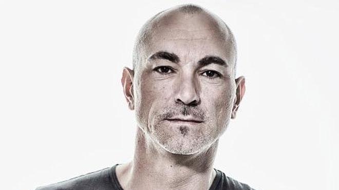 Robert Miles est mort: décès du DJ connu pour le tube