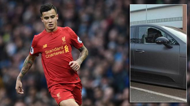 Liverpool : Sadio Mané élu meilleur joueur de la saison