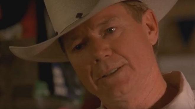 Décès de Michæl Parks, acteur fétiche de Quentin Tarantino