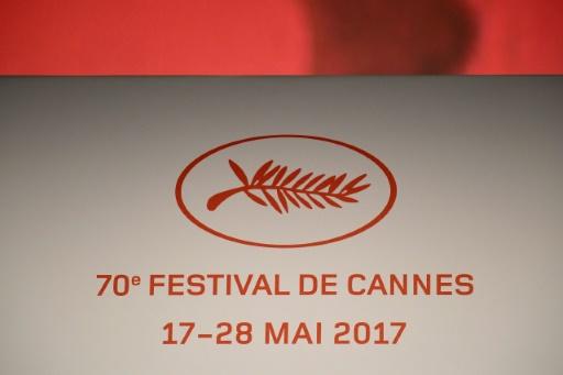 Isabelle Huppert présidera l'anniversaire du 70e Festival de Cannes