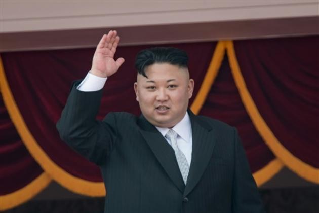 Les États-Unis veulent que l'ONU hausse le ton — Corée du Nord