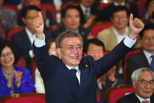 Corée du Nord: nouveau tir d'un missile balistique