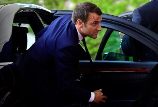 Emmanuel Macron devrait se rendre au Mali dans la semaine