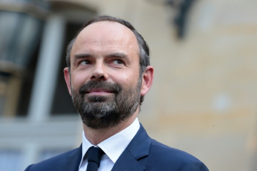 Les promesses à moitié tenues d'Emmanuel Macron — Gouvernement