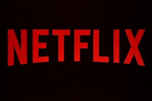 Cris, colère et problème technique: ça commence mal pour Netflix