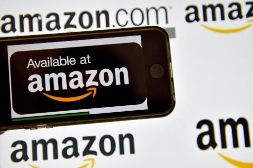 Amazon ouvre un centre de développement Prime Air en France