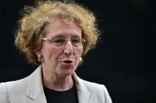 Ministère du Travail: un ex-Medef nommé directeur de cabinet