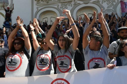 Tunisie/corruption: témoignage inédit d'un membre du clan Ben Ali
