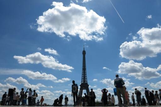 Exposition Universelle 2025: France, Japon, Russie et Azebaïdjan candidats
