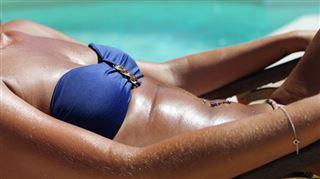 Comment choisir sa crème solaire? Test-Achats en a essayé plusieurs- les plus chères ne sont pas forcément les meilleures 2