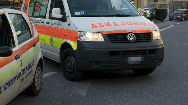 Italie : décès d'un enfant après une otite traitée à l'homéopathie