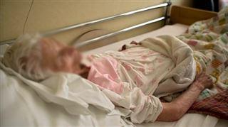 Il y a 15 ans, la Belgique dépénalisait l'euthanasie- qui sont ces 14.753 patients et pourquoi ont-ils voulu mourir? 2