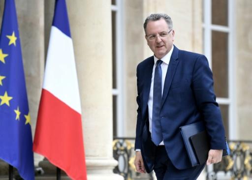 Sept Français sur dix souhaitent la démission de Ferrand, d'après un sondage