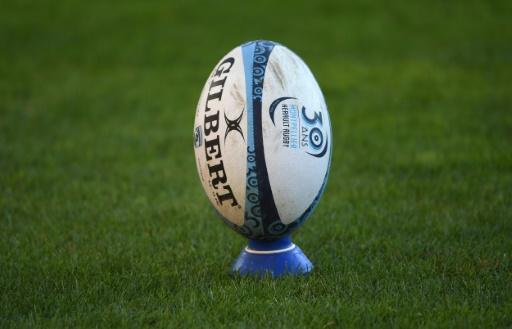 Rugby. Mondial 2023 : Paris, Lens et Montpellier écartés, Nantes retenu