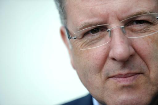 Anticor annonce une plainte au parquet de Brest — Affaire Ferrand