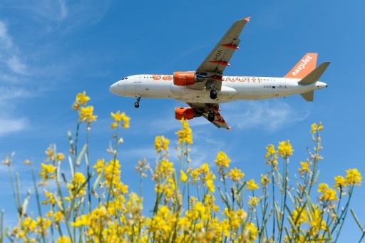 LEVEL, la low-cost long-courrier d'IAG, décolle