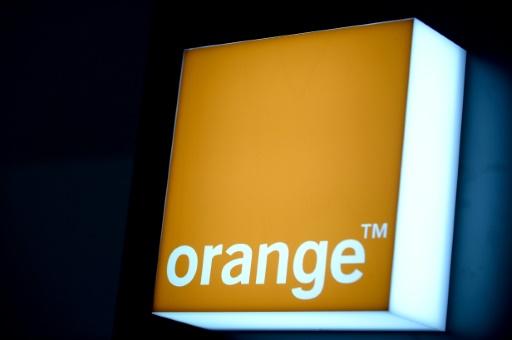Un fonds d'investissement dédié aux jeunes pousses africaines — Orange