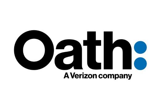 Le rachat de Yahoo! par Verizon finalisé, sa patronne démissionne