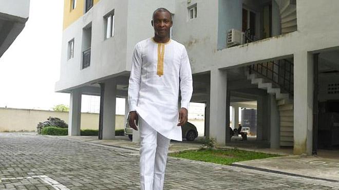A Lagos, capitale africaine de la mode,