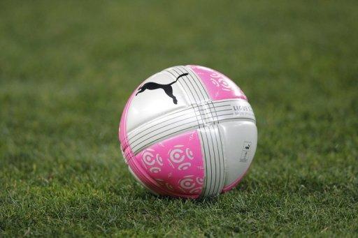 Ligue 1: un nouvel horaire le dimanche dès la saison prochaine