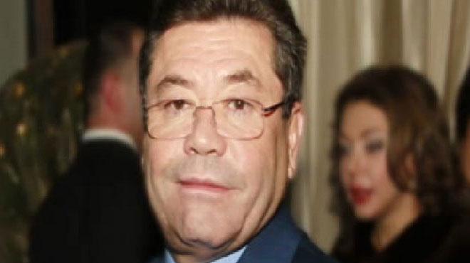 Olivier Maingain demande la démission d'Armand De Decker à Uccle — Kazakhgate