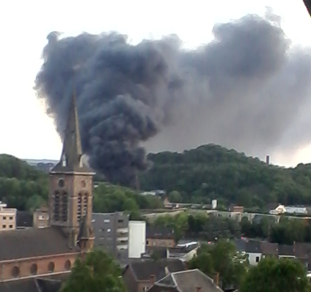 Charleroi4