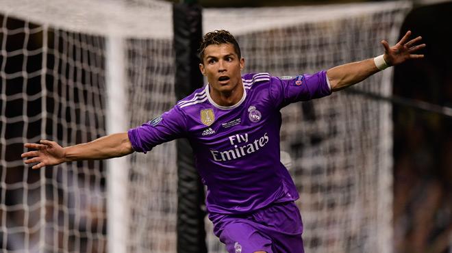 Real Madrid: Cristiano Ronaldo a choisi son prochain club!