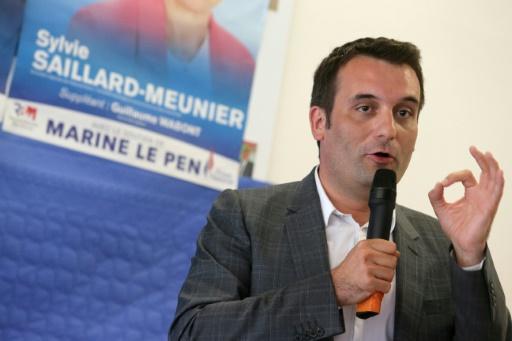 Macron et Philippe peaufinent un remaniement de grande ampleur