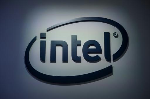 JO le groupe Intel devient partenaire du Comité international olympique