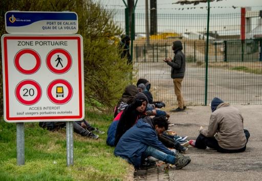 Migrants. Collomb va présenter d'ici 15 jours un