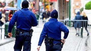 Tournai- un père assène plusieurs coups de couteau à son fils 3